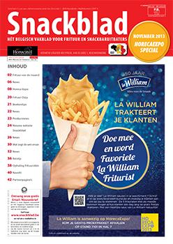 Snackblad---editie-november-2013-1_thumb