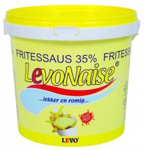LevoNaise emmer 10 liter