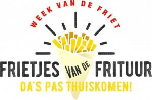 2016_logo-week-van-de-friet