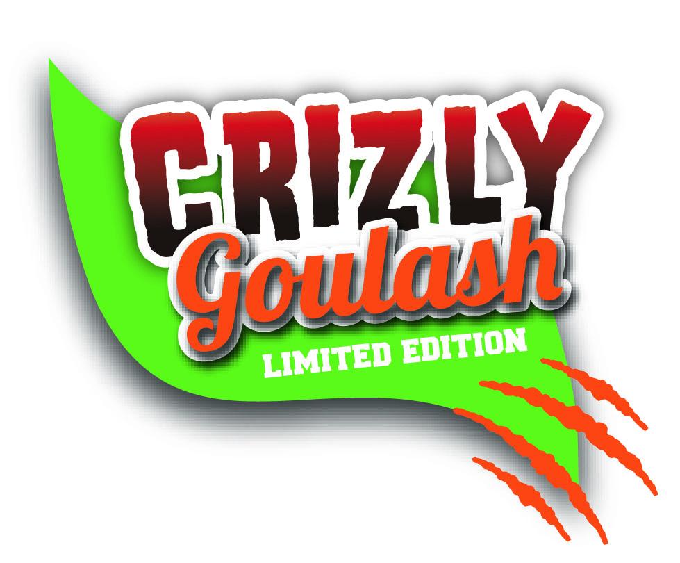 LOGO_crizly_goulash_met groen