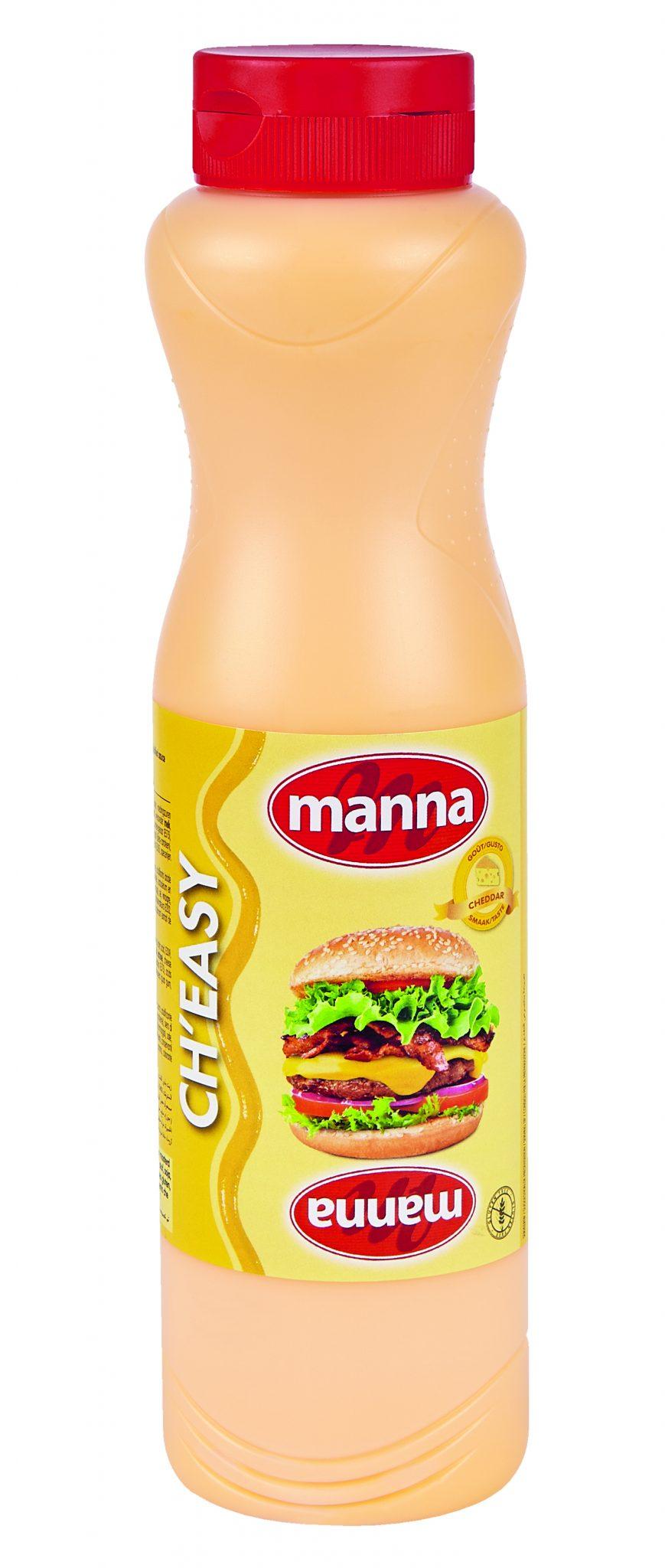 Manna_Tube 1L_Cheasy_002
