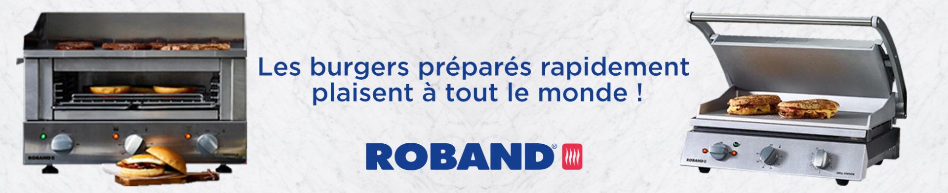 Roband_2020_FR