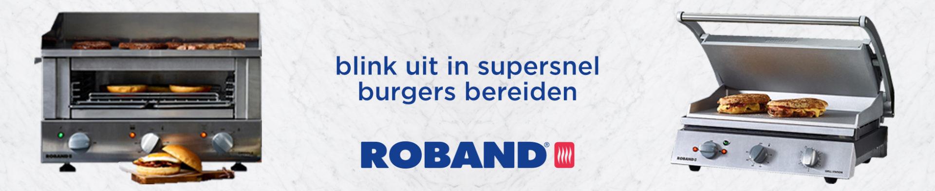 Roband_2020_NL