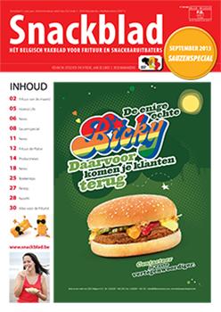 Snackblad—editie-september-2013-1_thumb