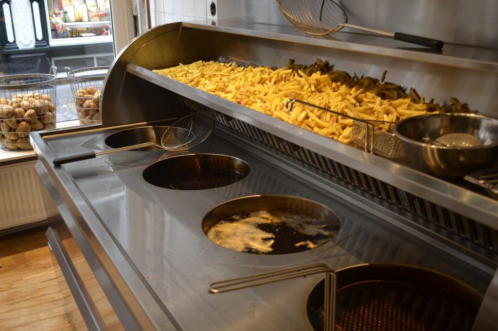 frituren-patatten