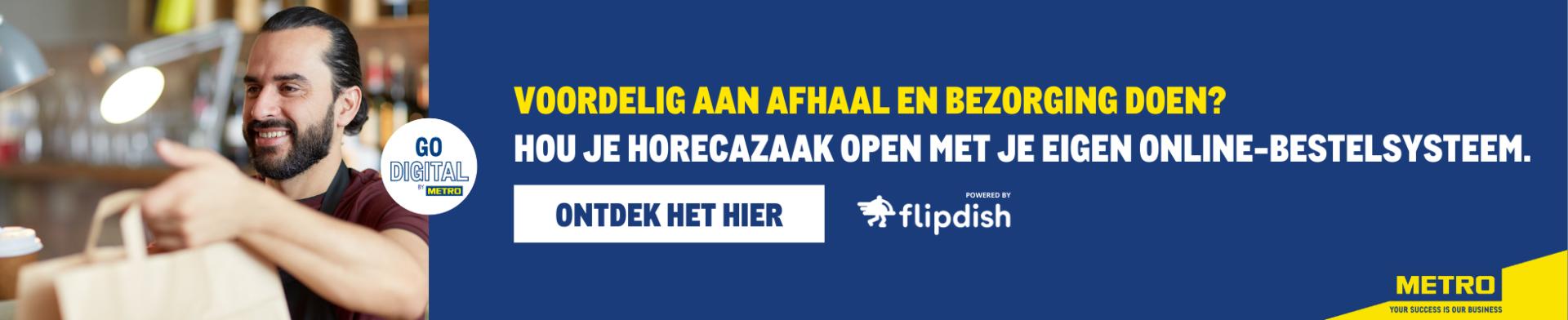 Snackblad-Metro_Banner_Flipdish_1960x400px_NL