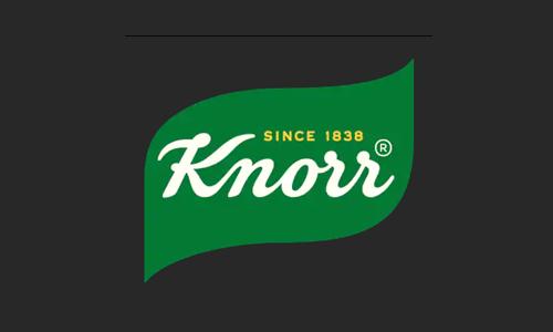 Knorrlogo
